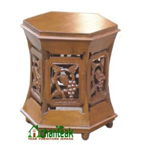 furniture-meja-teras-anggur-jepara
