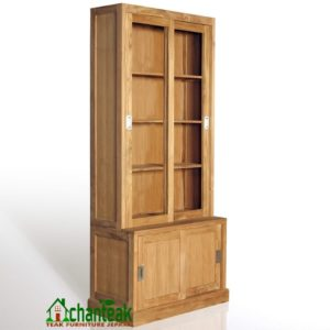 almari-hias-rolling-door-furniture-jepara