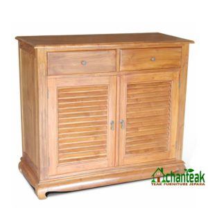 buffet-jati-opium-minimalis-furniture-jepara