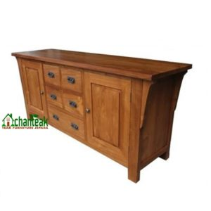 buffet-kipas-minimalis-furniture-jati-jepara