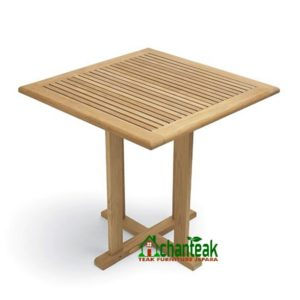 meja-cafe-minimalis-furniture-jati