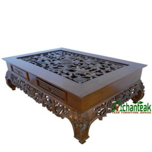 meja-kopi-mebel-jati-ukir-furniture-jepara