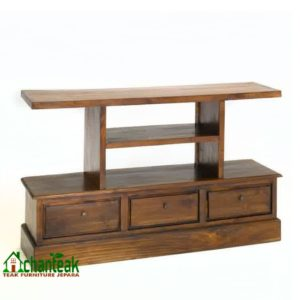 meja-tv-japannese-minimalis-mebel-jati-furniture-jepara