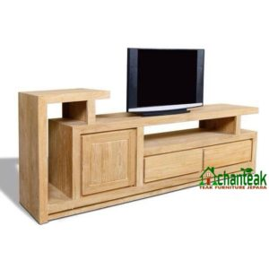 mebel-meja-tv-minimalis-jati-furniture-jepara
