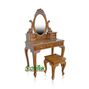 meja-rias-kartini-jati-furniture-jepara
