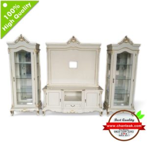 buffet-meja-tv-princess-furniture